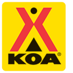 KOA Supplier